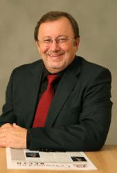Ищенко Анатолий Иванович Директор клиники д.м.н., профессор