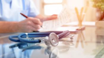 Возможности Сеченовского Университета обеспечивают успешное выздоровление пациентов при COVID-19